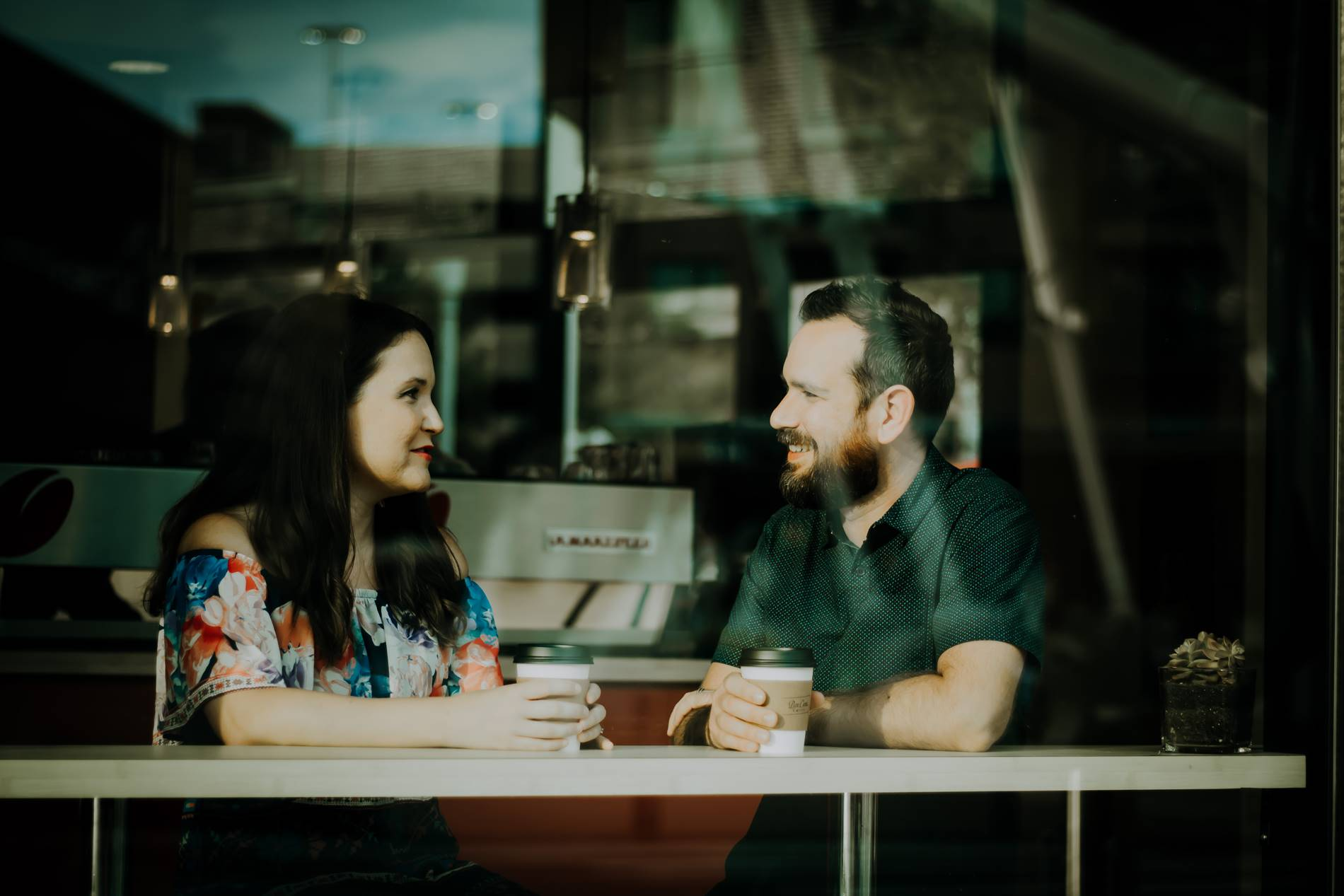 How to Improve Communication in Your Relationship?